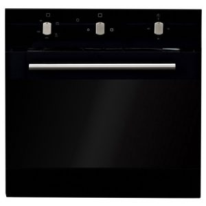 ZO301C 6L MULTIFUNCTION/ELECTRIC OVEN